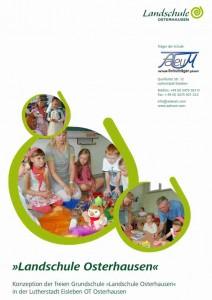 Schulkonzept als PDF Downloaden